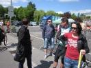 9.Schottener VULKAN-MTB-Marathon :: Schotten_Marathon_2012_17