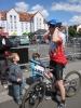 9.Schottener VULKAN-MTB-Marathon :: Schotten_Marathon_2012_20