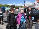 9.Schottener VULKAN-MTB-Marathon :: Schotten_Marathon_2012_21