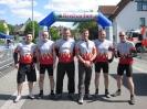 9.Schottener VULKAN-MTB-Marathon :: Schotten_Marathon_2012_24