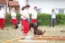 Tag der Feuerwehr :: tag_der_feuerwehr_064