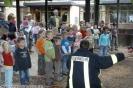 Einsätze&Übungen :: ub_kindergarten_2007_36
