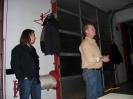 Weihnachtsfeier :: weihnachtsfeier_2007_016