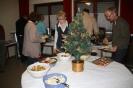 Weihnachtsfeier 2011 :: Weihnachtsfeier_2011_022