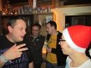 Weihnachtsfeier 2012 :: Weihnachtsfeier_2012_017