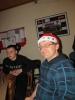 Weihnachtsfeier 2012 :: Weihnachtsfeier_2012_033