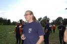 wettkampf_2009_021