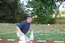 interner Wettkampf :: wettkampf_2009_114