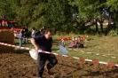 interner Wettkampf :: wettkampf_2009_133