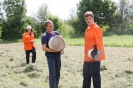 Interner Wettkampf :: wettkampf_2010_014