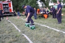 Interner Wettkampf :: wettkampf_2010_125