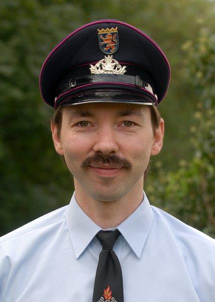 Klaus Anslem