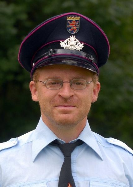 Sascha Piffko